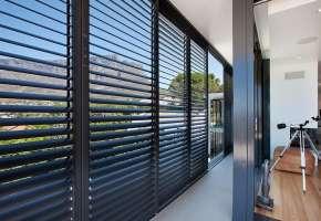 PANEZA_Window_Fashions_Aluminium-Shutter_Perth-02