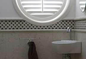 PANEZA_Window_Fashions-shutters-perth-028