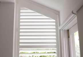 PANEZA_Window_Fashions-shutters-perth-025