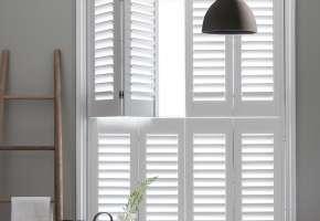 PANEZA_Window_Fashions-shutters-perth-023