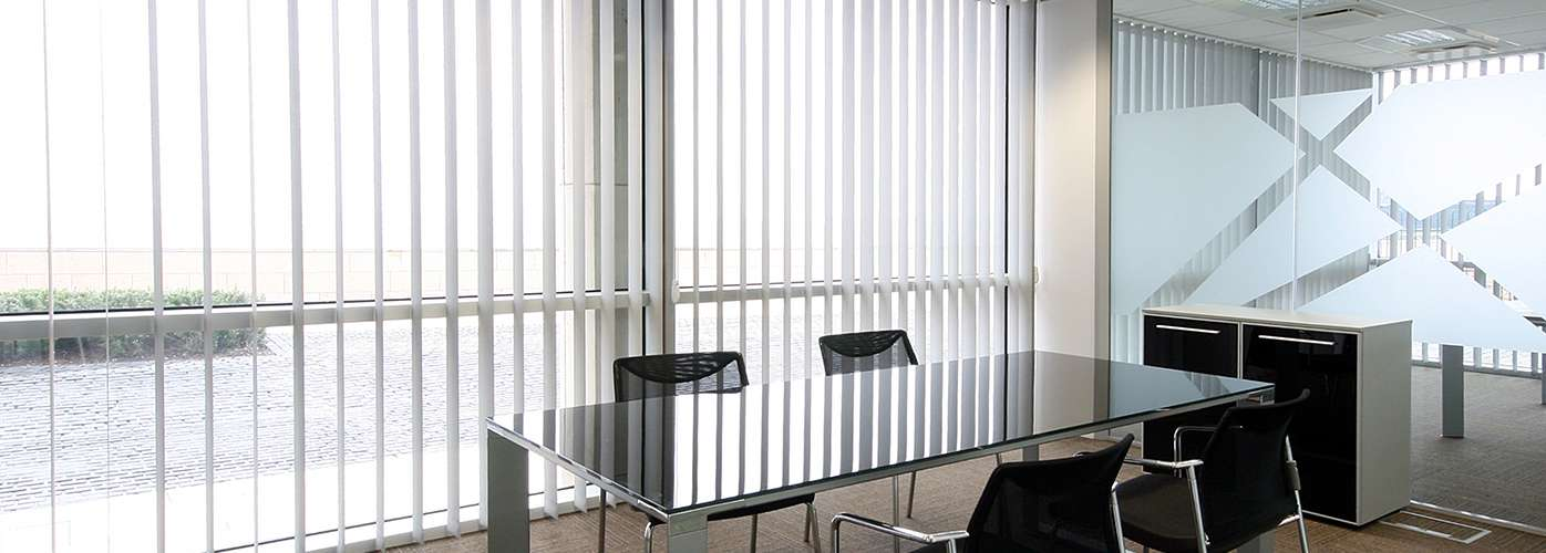 good quality blinds in Perth VA