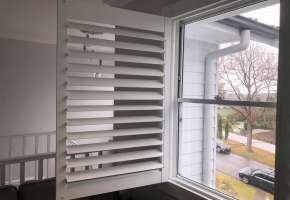 Best cheap good quality Window Shutters Perth.